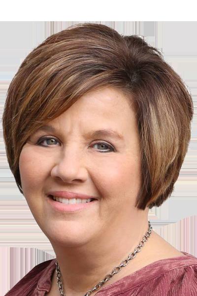 Roanoke Va Realtor Tammy Shepherd Meet Our Agents