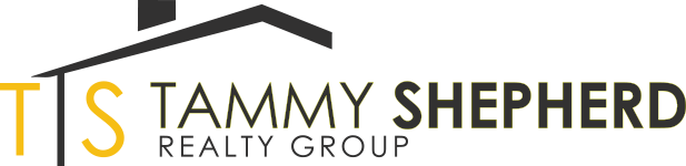 Tammy Shepherd Realty Group