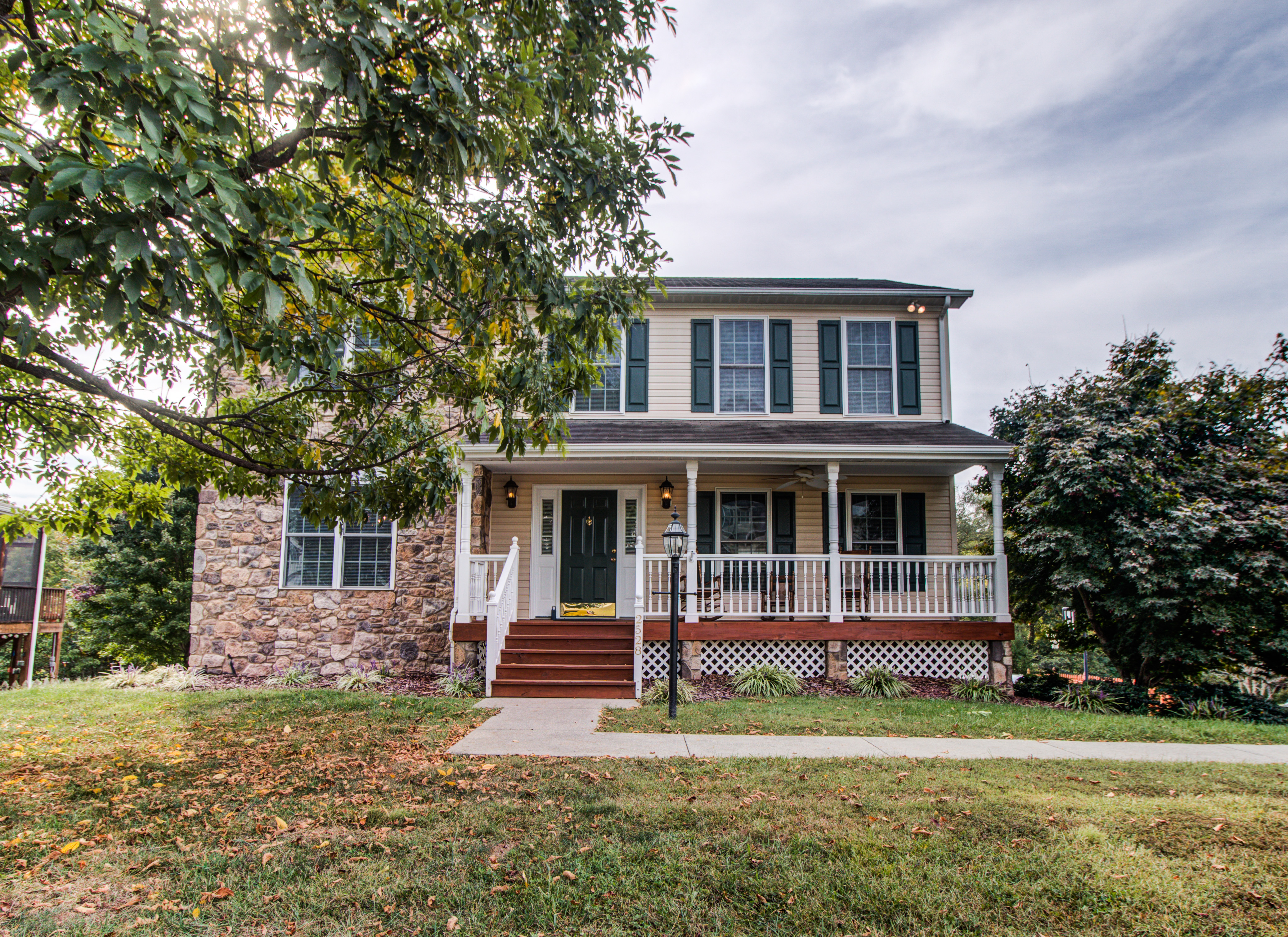This Can Be A Brand New Image Of Patio Homes for Sale Vinton Va