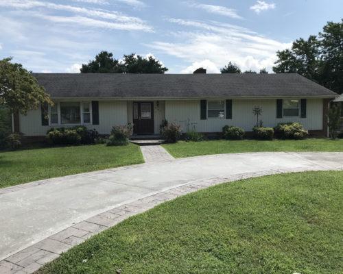 985 Norbourne, Vinton, VA 24179