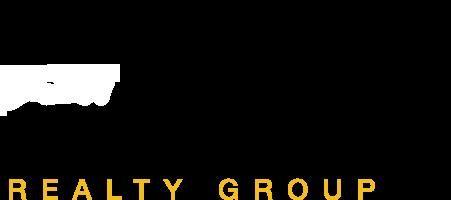 Tammy Shepherd Realty Group | Selling the Roanoke Valley of
